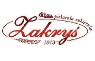 Cukiernia Zakryś Toruń Toruń
