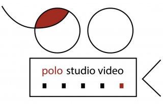 Polo Studio Video Wyszków