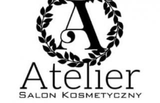 Salon kosmetyczny Atelier Nowy Targ