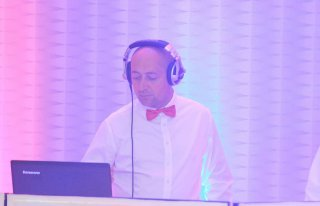 Dj D.R.S Wedding events Group  Tuchów