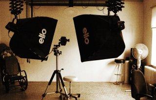 Foto Video Studio w Stąporkowie Stąporków