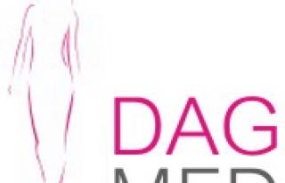Dag-Med Gabinet Medycyny Estetycznej i Ginekologii Gliwice