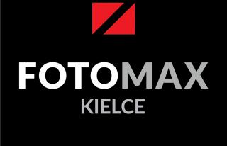 Fotograf na Głowackiego Kielce
