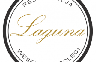 Laguna - Restauracja, Wesela i Noclegi Suwałki