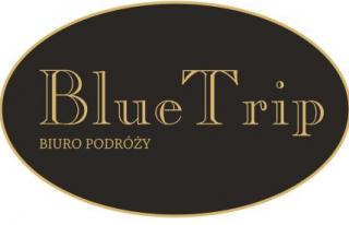 BLUE TRIP Warszawa
