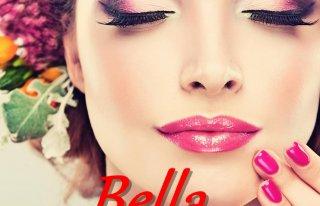 Kosmetyka Bella Mikołow