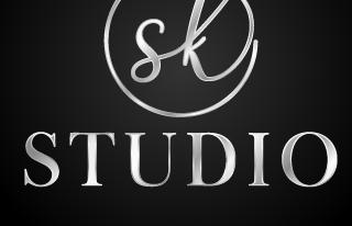 SK Studio Sylwia Kowalek Ostrzeszów