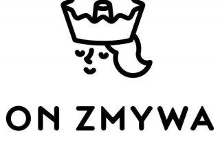 Cukiernia on zmywa Wrocław