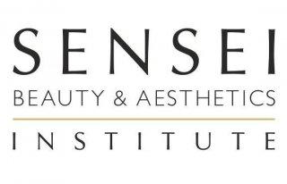 Sensei Beauty & Aesthetics Institute Bielsko-Biała