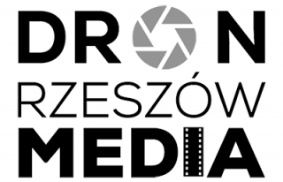 Dron Rzeszów Rzeszów