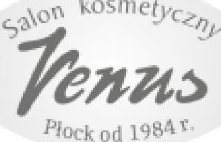 Salon Kosmetyczny Venus - Płock Płock