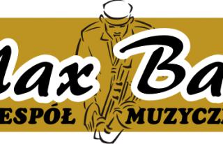 """Zespół Weselny """"MAX-BAND"""" Tarnów"""