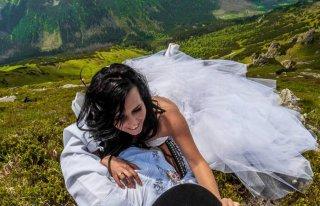 Video&Fotografia Sonique Nowy Targ