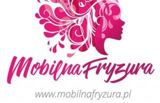 "Mobilna Fryzura ""Aleksandra"" Zabrze"
