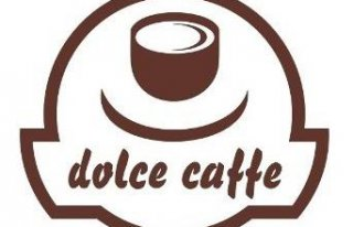 Dolce Caffe Cukiernia Kawiarnia Płock Płock