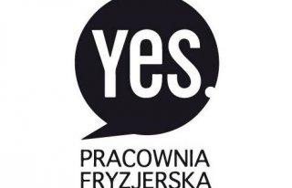 YES  Pracownia Fryzjerska Gdynia
