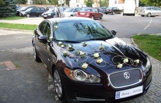 JAGUAR XF, Mercedes E Klasa, INFINITI Q70, BMW 5, Mercedes S Klasa  Katowice