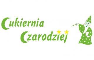 """Cocktail-bar Cukiernia """"Czarodziej"""" Kraków"""