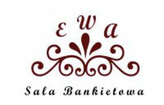 Sala Bankietowa EWA, Łabiszyn pl. 1000-lecia 4 Łabiszyn