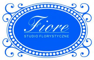 FIORE Studio Florystyczne Lublin