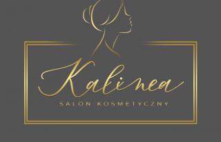 """Salon Kosmetyczny """"Kalinea"""" Strzelce Opolskie"""