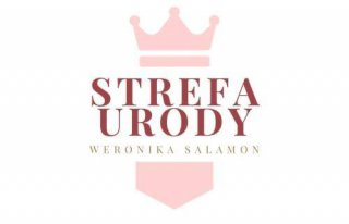Strefa Urody Weronika Salamon Jawor