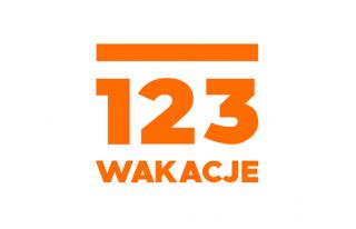 123wakacje Białystok