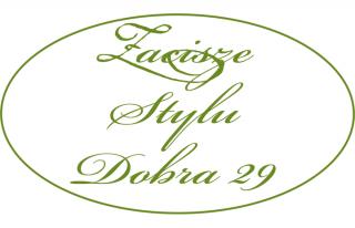 Zacisze Stylu - Salon Fryzjersko Kosmetyczny Warszawa