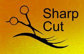 Sharp Cut Luboń