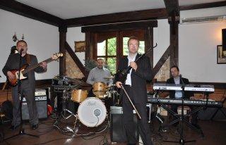 Zespół Muzyczny King-Size Katowice
