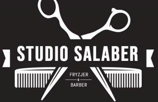 Studio Salaber Koronowo
