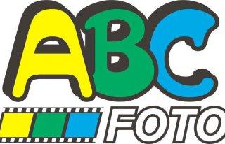 ABC Foto Stęszew