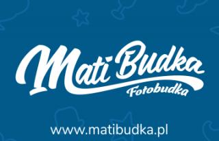 MatiBudka - Fotobudka Szczecin