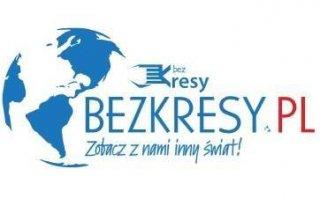 Bezkresy Warszawa