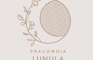 Pracownia Lunula Poznań