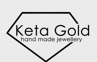 Keta Gold Złotnik/Jubiler Katowice
