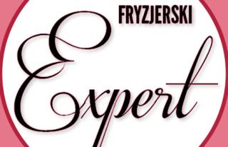 Salon Fryzjerski Expert Gozdnica