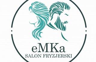eMKa Salon Fryzjerski Nysa