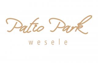 Wesele Patio-Park Katowice