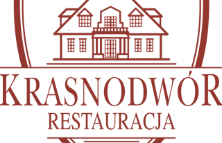 Restauracja Krasnodwór Warszawa