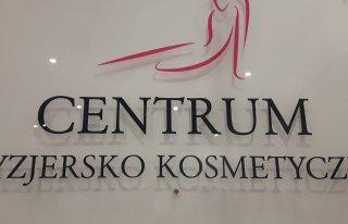 Centrum Fryzjersko - Kosmetyczne Leżajsk