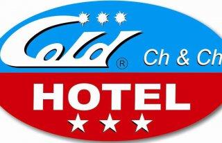 Hotel COLD Bochnia