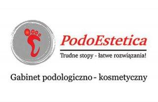 PodoEstetica  Gabinet podologiczno - kosmetyczny Kostrzyn nad Odrą