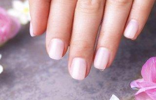 Salon Kosmetyczny Hollywood Nails Pabianice