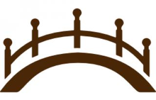 Zajazd na Liwskich Mostach Wegrow