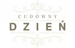 Cudowny Dzień - film i fotografia ślubna Wrocław