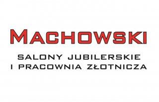 Salony Jubilerskie Machowski Dzierżoniów