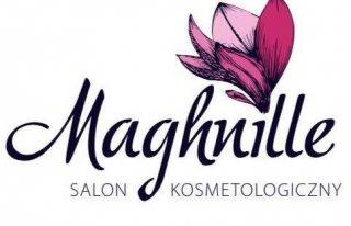 Maghnille Salon Kosmetologiczny Pruszcz Gdański