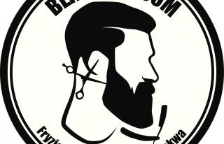 Bearded Room Krzepice Barber shop Krzepice