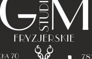 GM Studio Marzena Lewandowska Lubin